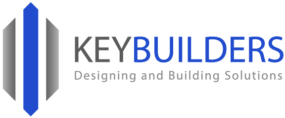 Key Builders, Inc.